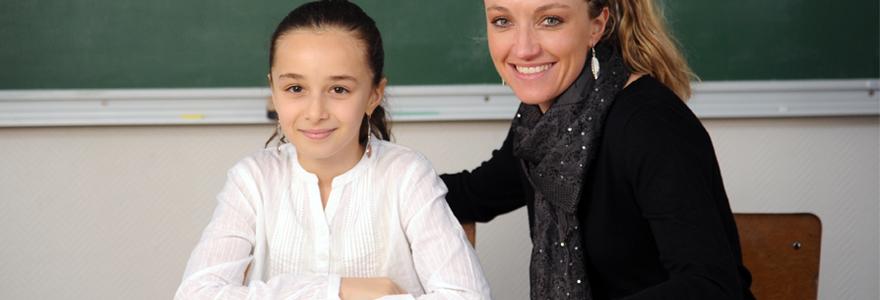 conseiller professionnel Orientation scolaire